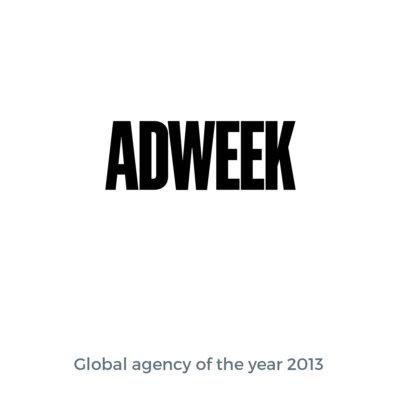 adweek2