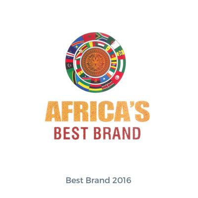 africas-best-brand