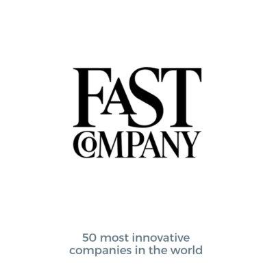 fast-companyb
