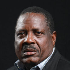 Kolawole Ayanwale – CentrespreadGrey CEO