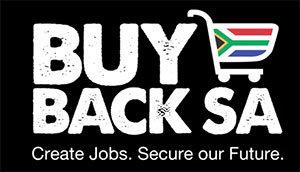 Buy Back SA