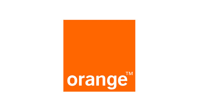 Orange EOY TVC
