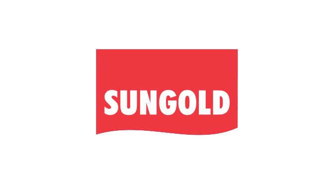 Sungold Mojito