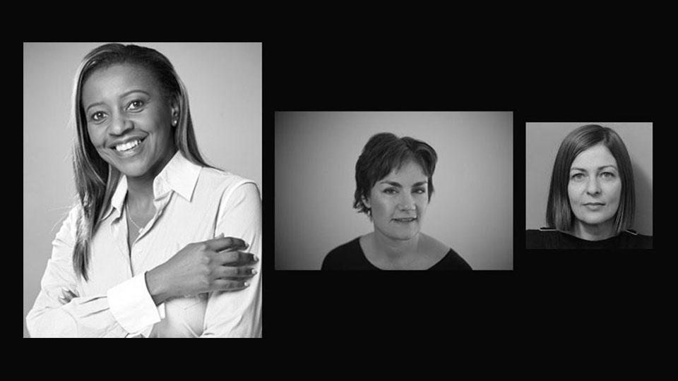 Agency Leaders 2018: Women of the Year
