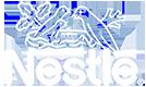 south africa Nestle Logo