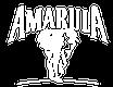 south africa amurla