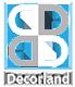 south africa decorland logo