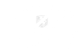 south africa edge