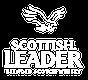 south africa scottish leader