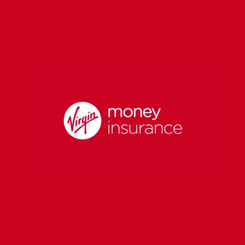 Virgin Money Insurance CASE STUDY
