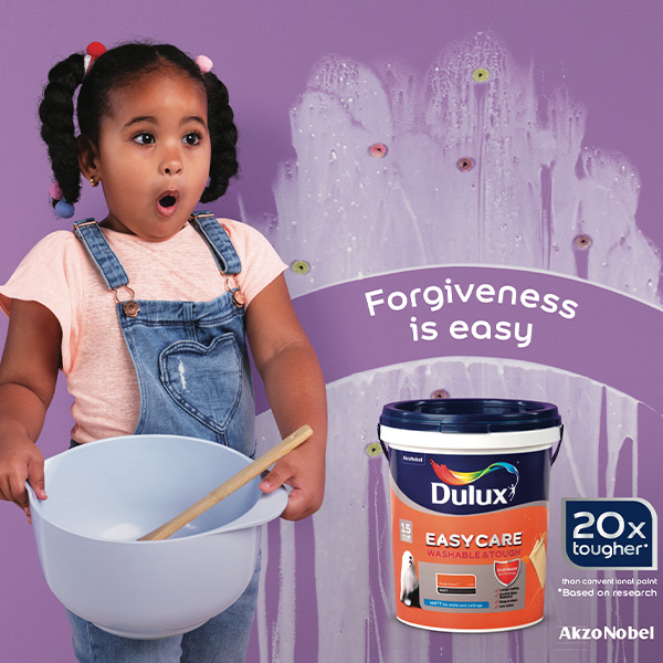 dulux-easy-care-campaign