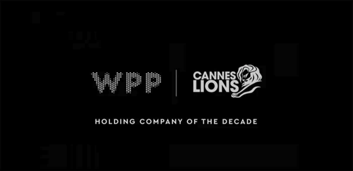 WPP-CANESLIONS